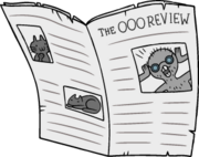 Oooreview.png