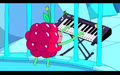 S1e3 wildberry princess playing keyboard2
