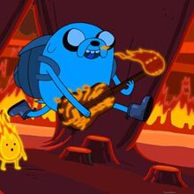 640px-Jake-serenades-the-Flame-Princess-on-behalf-of-Finn-in-the-season-finale-of-Adventure-Time.jpg