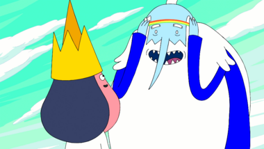 Ice-king-and-friends.png