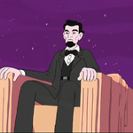 S4e15 Abe Lincoln.png