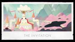 The InvitationCardHD.png