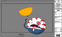 640px-Modelsheet Peppermint Butler with Red Eye - Pose A.png