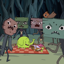 S1e4 tree trunks with sign zombies2.png