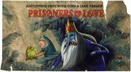 Titlecard S1E3 prisonersoflove