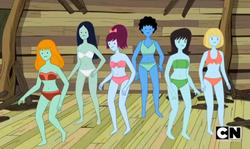 640px-S5 e20 six bikini babes.png