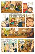 Adventure Time 2015 Spoooktacular 001-010