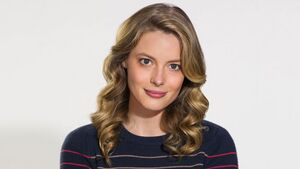 Gillian Jacobs (updated).jpg