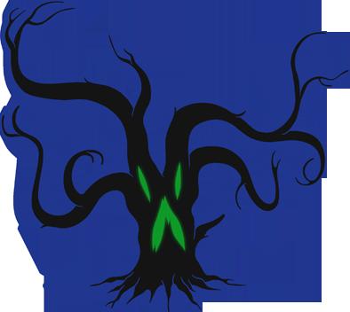 Дерево гибели