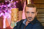 Saad Hamdan