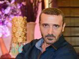 سعد حمدان