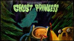 Titlecard S3E24 ghostprincess.jpg
