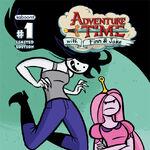 AdventureTime 01 ChapelHill Resized.jpg