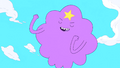S5e18 Yes LSP
