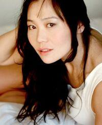 Cathy-min-jung-7.jpg