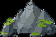 Mountain Man.png