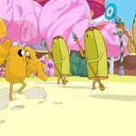 Adventure Time PotE Jan Screenshot 61 1524739655.jpg