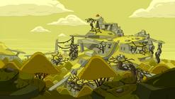 Dungeonpicture1