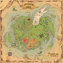 New Map of Ooo.jpg