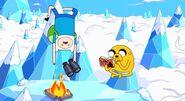 Adventure Time 1