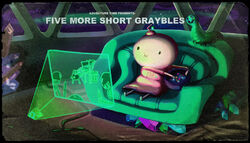 Five More Short Graybles title card.jpg