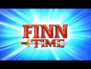 1000px-Finn Time