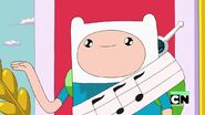 Adventure-Time-Season-7-Episode-36--The-Music-Hole