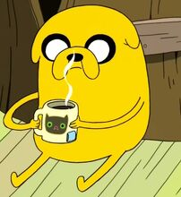 Adventure Time 21220