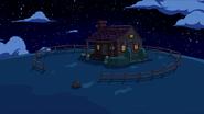 S07e06 cabin night