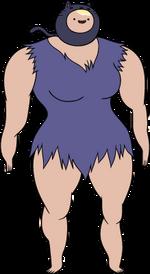 Susan.png