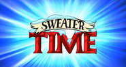 SweaterTime