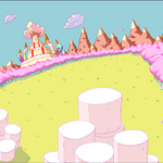 Bg s1e2 marshmallow.png