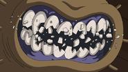 S7e2 mother varmint teeth shatter