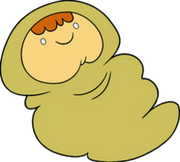 Peanut baby.png