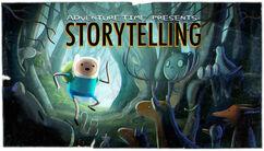 Titlecard S2E5 storytelling.jpg