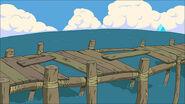 Docks
