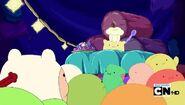 640px-Adventure Time - Puhoy 0014