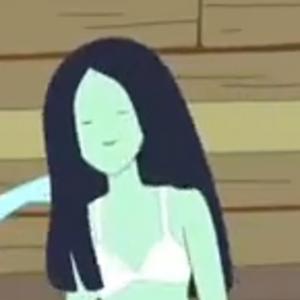 S5e20 bikini babe black hair.png