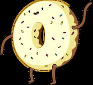 DonutGuy