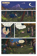 Adventure Time 2015 Spoooktacular 001-014