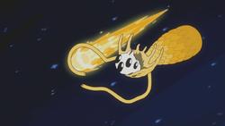 Comète catalyste jaune2.png