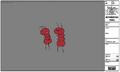 Modelsheet ants
