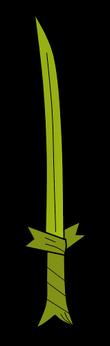 Grass Sword.png