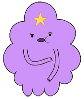 Lumpy Space.png