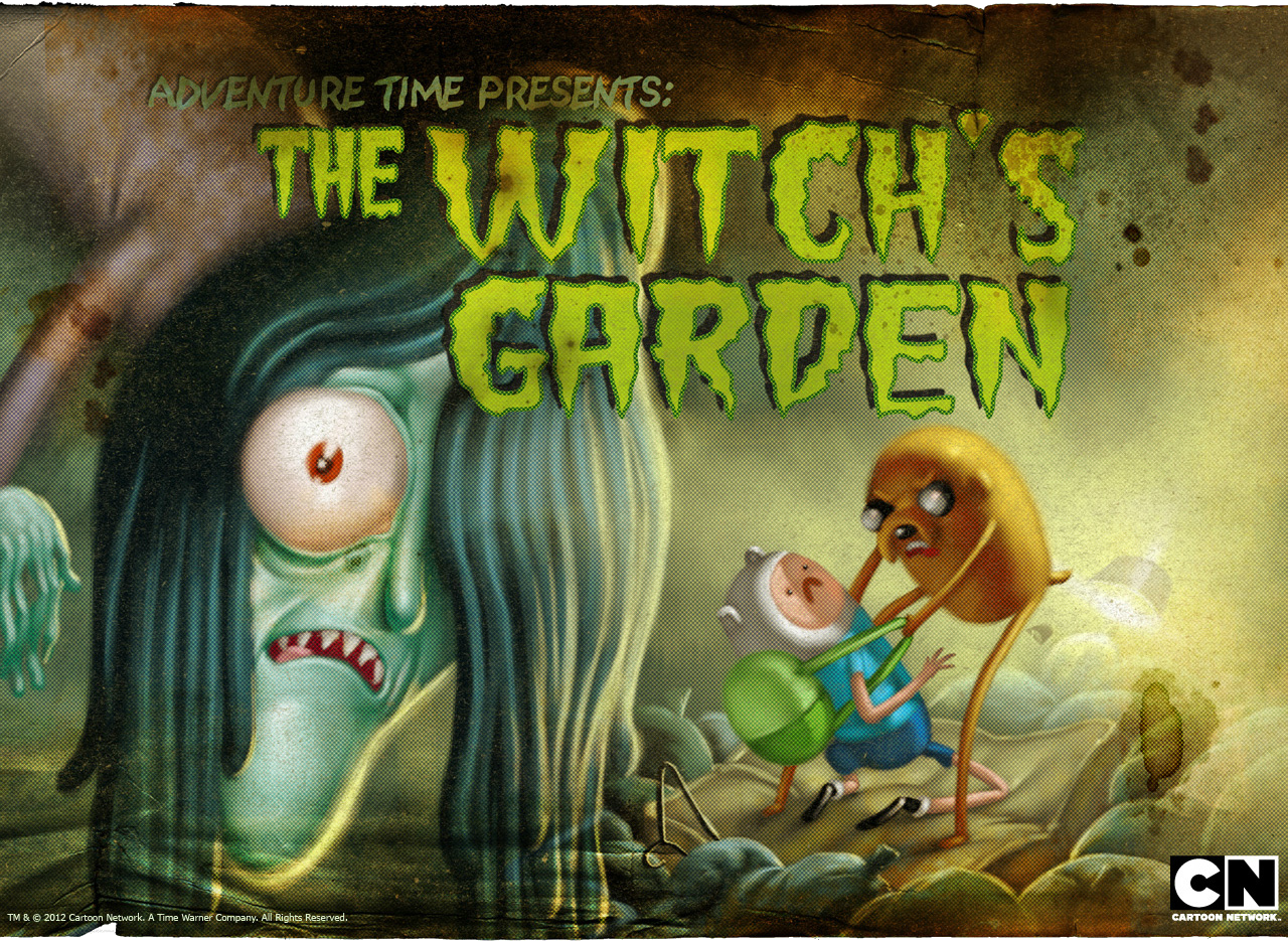 Titlecard S1E14 thewitchsgarden.png