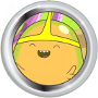 90px-Badge-category-5
