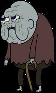 OldHenchman