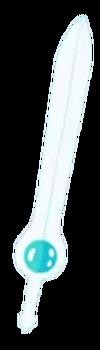 Finn sword.png