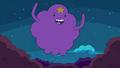 S5e11 Lumpy Space Prince