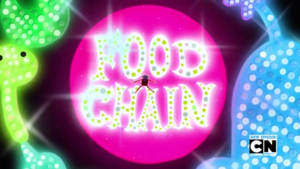 S6e7 FoodChainSong.png